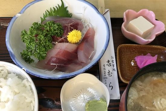 19.07.30(火) 企業局船橋水道事務所_f0035232_22322276.jpg