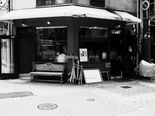 街ブラ@裏本通り-表本通り_b0190540_00054357.jpg
