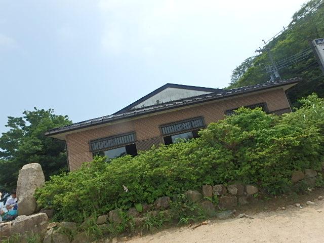 裏六甲 魚屋道 おじさんの休日_f0334143_204132.jpg