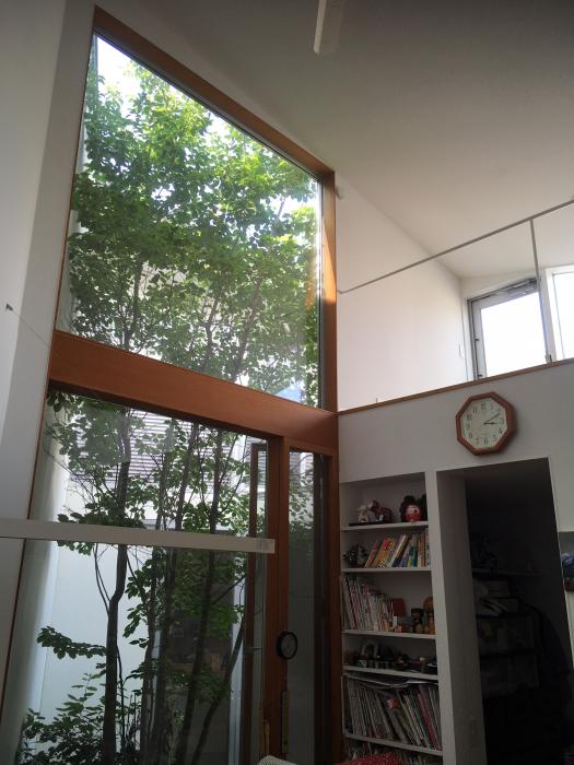 東本町の家_d0106648_14400287.jpg
