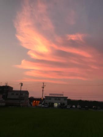 7/31水曜日臨時休業のお知らせ_c0133351_22293836.jpg