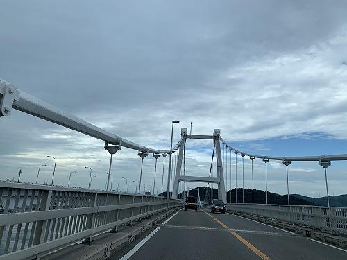 先週末四国へ_c0327752_14151013.jpg