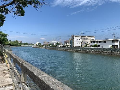 先週末四国へ_c0327752_14182051.jpg