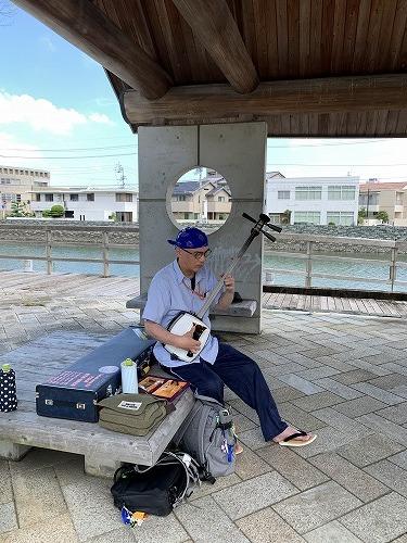 先週末四国へ_c0327752_14202056.jpg