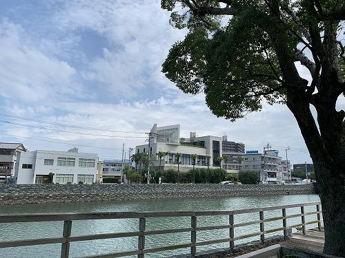 先週末四国へ_c0327752_14232067.jpg