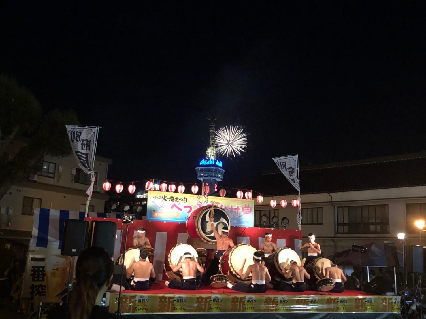 土・日2夜連チャン_b0133254_17000815.jpg