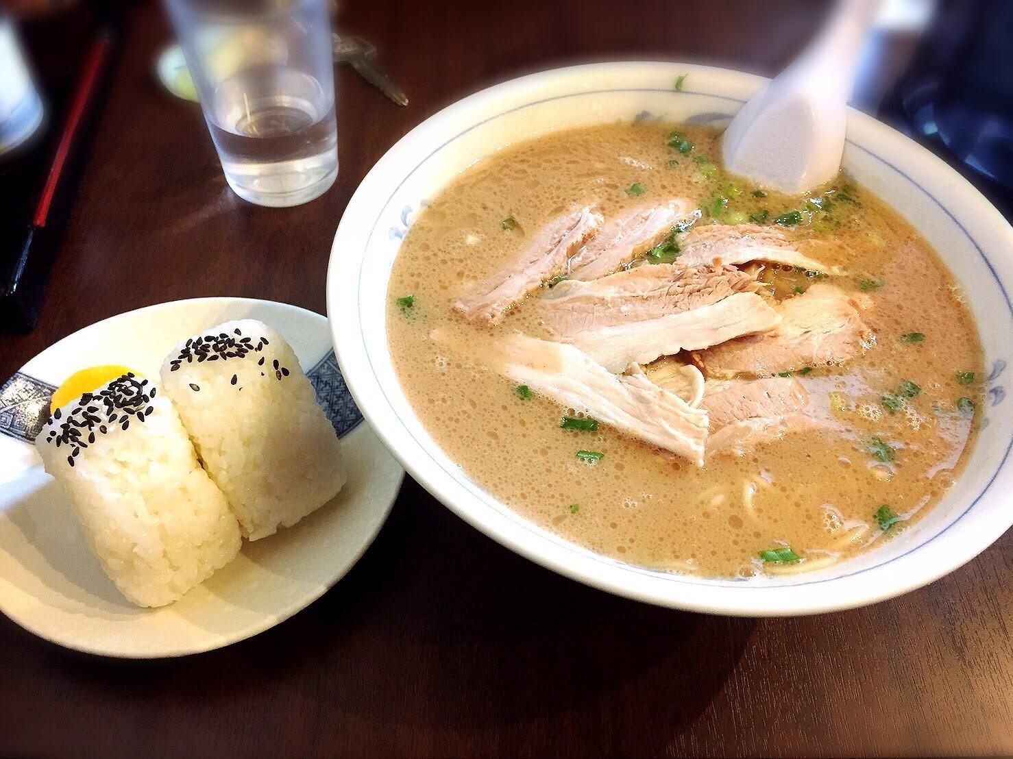"""""""和也が行く""""【第3麺】_b0191255_17130158.jpg"""