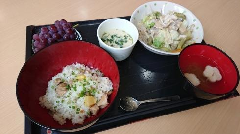 今日のお昼ご飯_d0178056_13350503.jpg