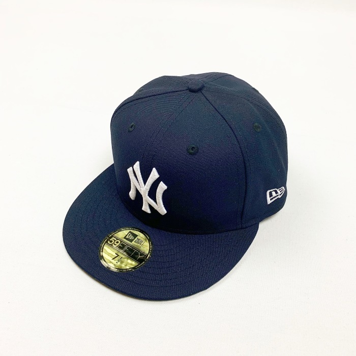 "NEW ERA 59FIFTY ""NY YANKEES\""_b0121563_13303932.jpeg"