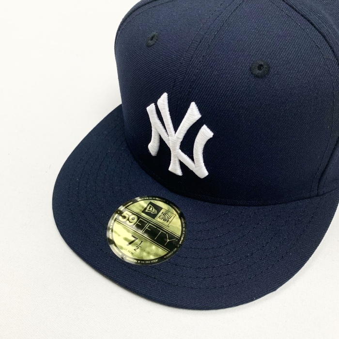 "NEW ERA 59FIFTY ""NY YANKEES\""_b0121563_13305063.jpeg"