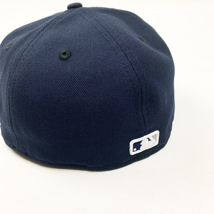 "NEW ERA 59FIFTY ""NY YANKEES\""_b0121563_13310905.jpeg"