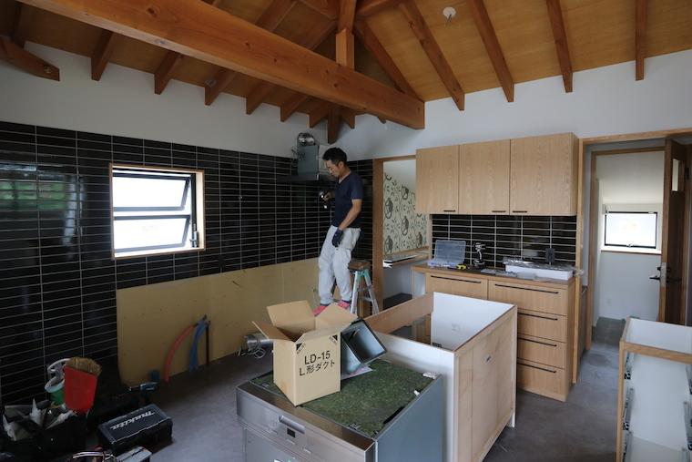 もうすぐオープンハウス「cotti」_f0324766_18533479.jpg