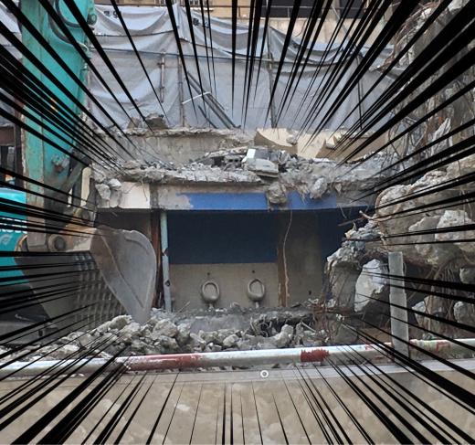 瓦礫_a0042069_13051561.jpg