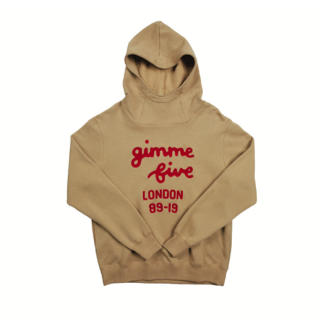 2019 A/W - Gimme Five_f0020773_20533482.png