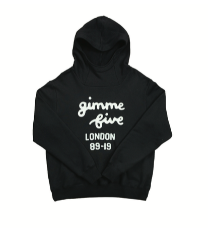 2019 A/W - Gimme Five_f0020773_2053485.png