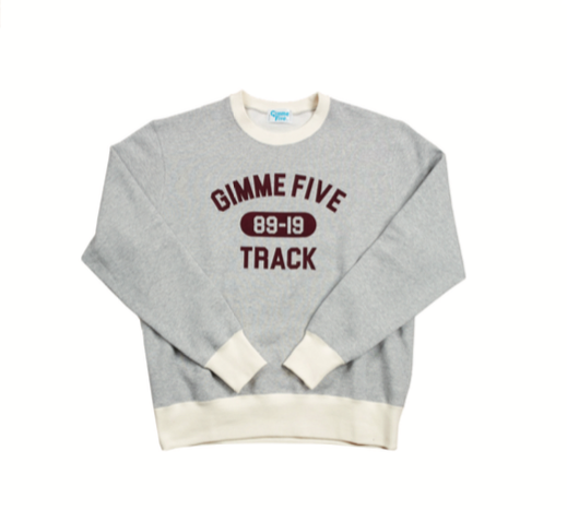 2019 A/W - Gimme Five_f0020773_20555492.png