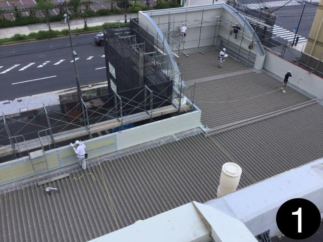 新鹿児島通所リハ進捗状況( ^ω^ )_a0079474_19063887.jpeg