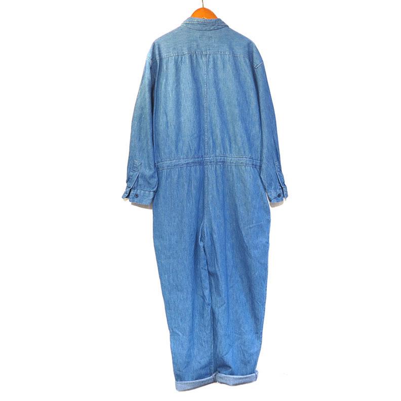 blue blue blue_d0187983_22103252.jpg
