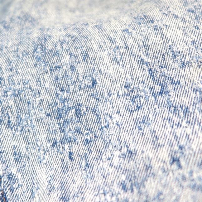 blue blue blue_d0187983_22114450.jpg