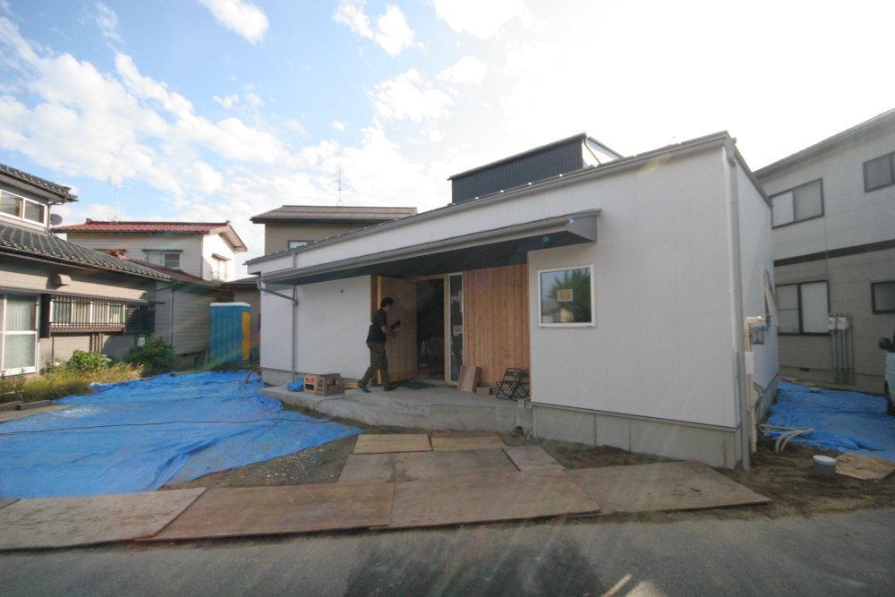 オープンハウスを開催します! 新発田猿橋の家_b0349892_06231940.jpg