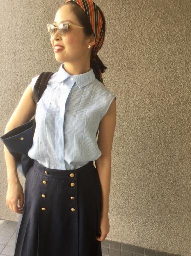 女優風のコスプレ_b0210699_01260762.jpeg