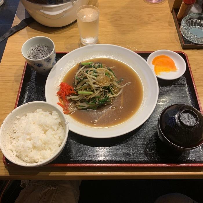北海道ダイナ& FXR会  第1回ツーリング!_c0226202_07182358.jpeg