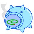 キットくんを釣るのは簡単!・・の巻_f0242002_14294196.png