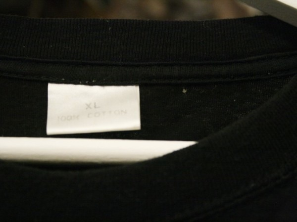 ショップカードが出来上がりました。と、ジンギスカン。入荷、プリントTシャツ色々_f0180307_00000589.jpg
