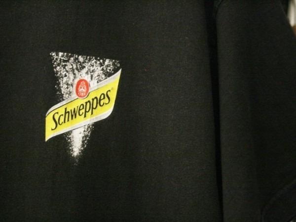 ショップカードが出来上がりました。と、ジンギスカン。入荷、プリントTシャツ色々_f0180307_00061463.jpg