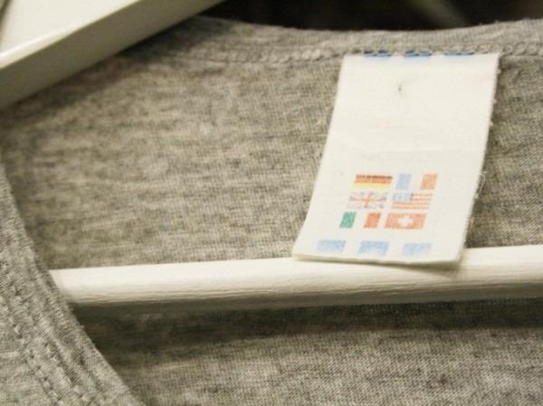 ショップカードが出来上がりました。と、ジンギスカン。入荷、プリントTシャツ色々_f0180307_00114037.jpg