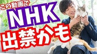 DaiGoの「NHKをぶっ壊す」のスピーチ分析と謎の「山本太郎はイルミナティー」分析!?_a0348309_8243434.jpg