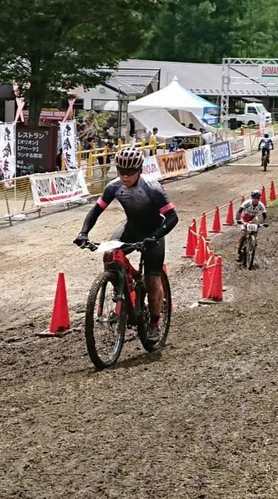 カワサキサイクリングクラブの活動_d0108817_08143513.jpeg