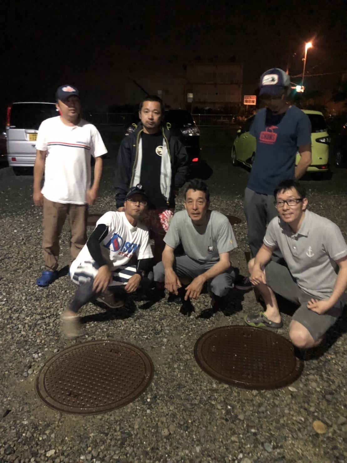 カワサキ釣り部の活動_d0108817_08182081.jpg