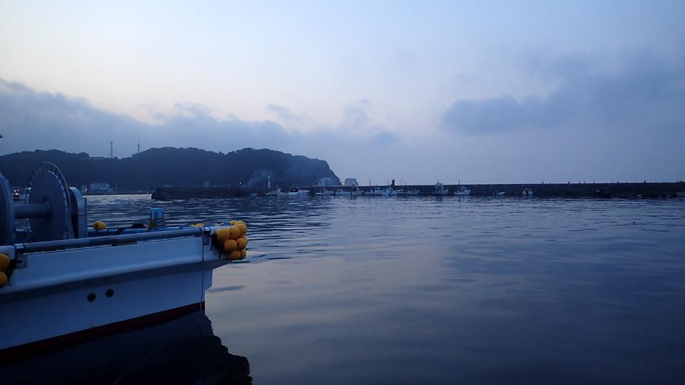 オーパL3ボート釣り 5回目。 2019年7月31日(水)_d0171823_21284551.jpg
