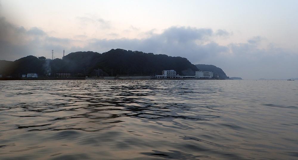 オーパL3ボート釣り 5回目。 2019年7月31日(水)_d0171823_21290069.jpg