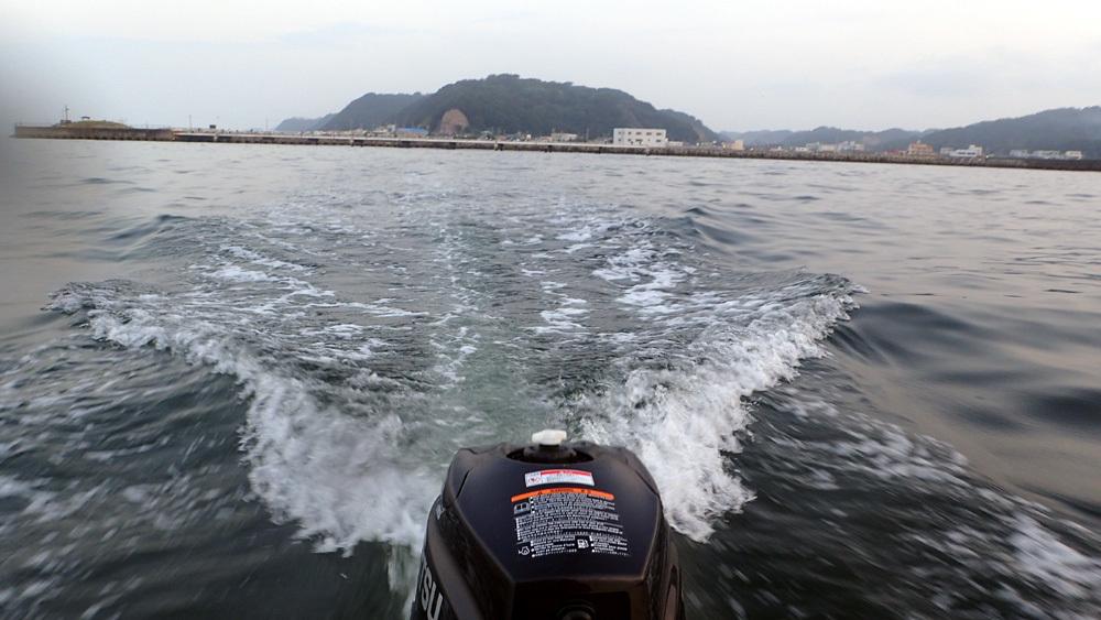 オーパL3ボート釣り 5回目。 2019年7月31日(水)_d0171823_21290646.jpg