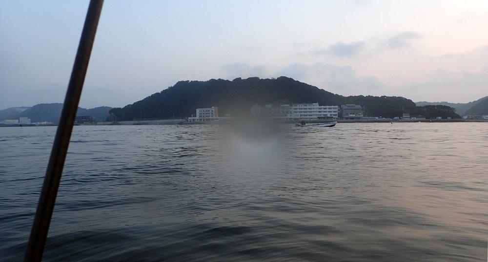 オーパL3ボート釣り 5回目。 2019年7月31日(水)_d0171823_21291287.jpg