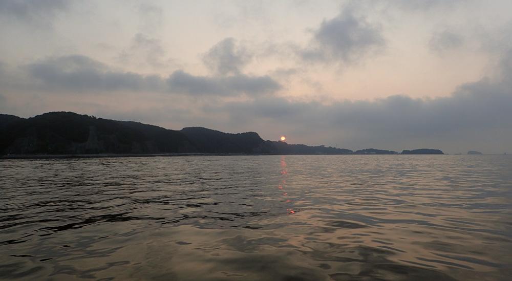 オーパL3ボート釣り 5回目。 2019年7月31日(水)_d0171823_21292069.jpg