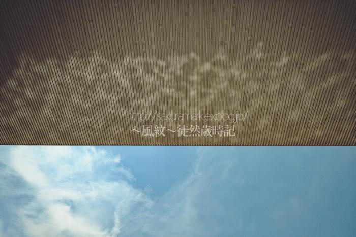 f0235723_21103911.jpg
