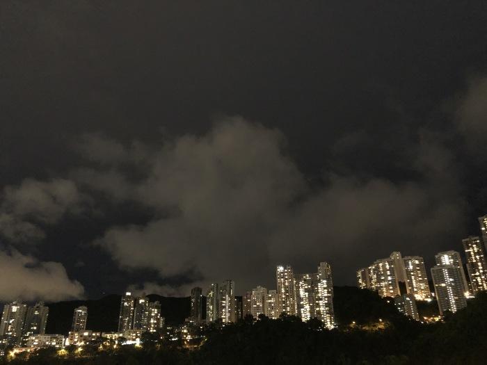 香港の懐かしい場所_a0169924_14353143.jpeg