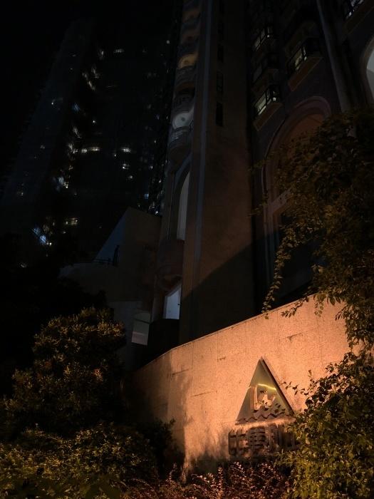 香港の懐かしい場所_a0169924_14355393.jpeg