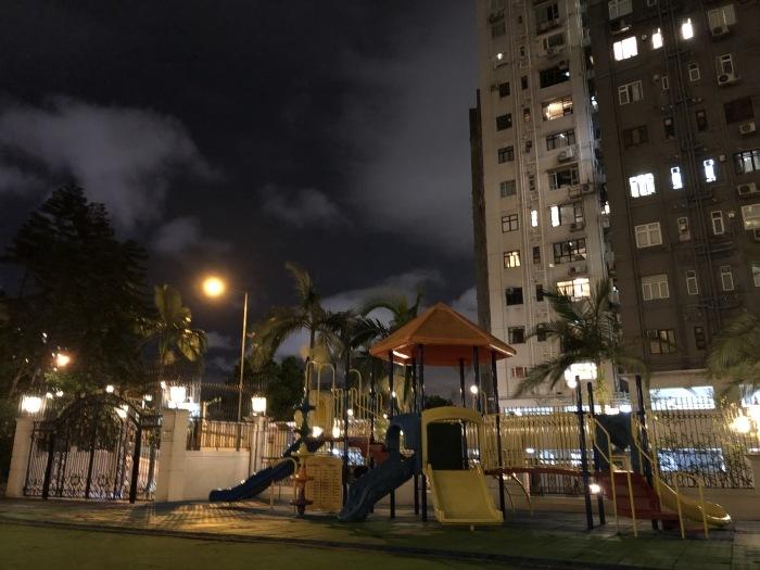 香港の懐かしい場所_a0169924_14370375.jpeg