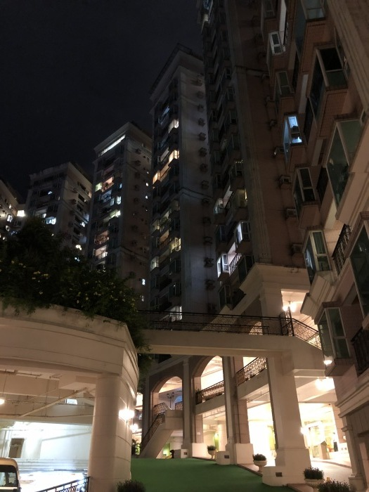 香港の懐かしい場所_a0169924_14374384.jpeg