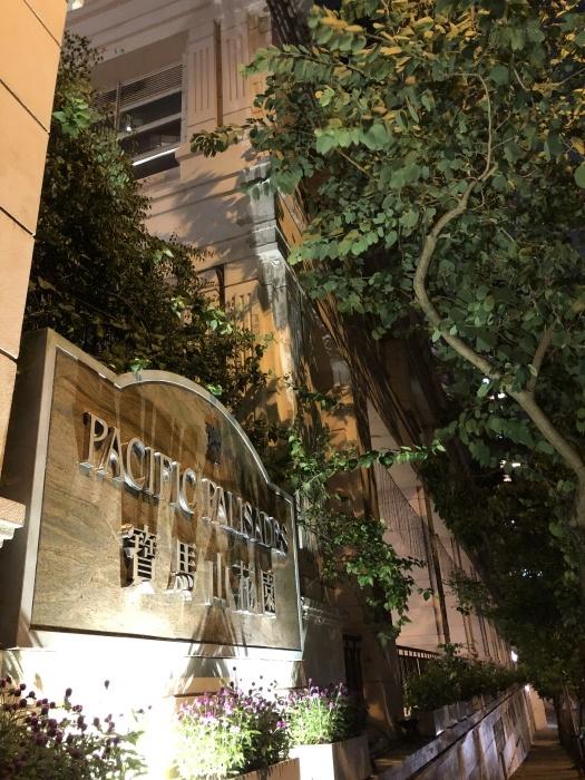 香港の懐かしい場所_a0169924_14383966.jpeg
