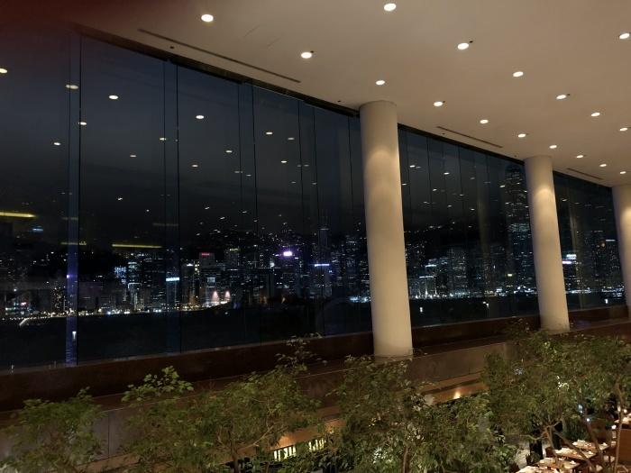 香港の懐かしい場所_a0169924_14393249.jpeg
