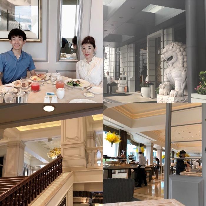 香港の変わらない空_a0169924_20384241.jpeg