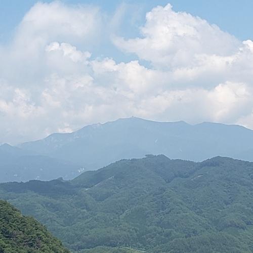 金峰山_d0167225_12082027.jpg