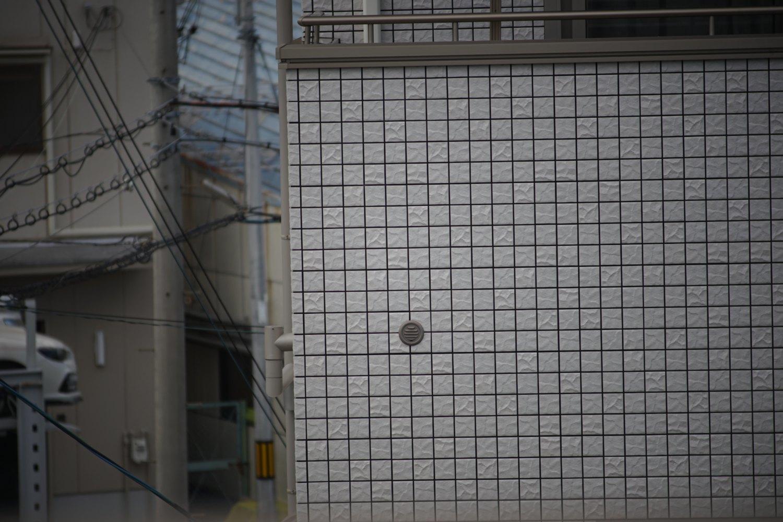 泰成光学(タムロン)200mm F5.9 ふたたびゲット_b0069128_08105964.jpg