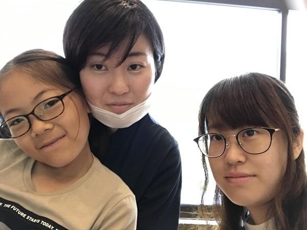 2019フォトふれDAY4_b0187229_15274281.jpg