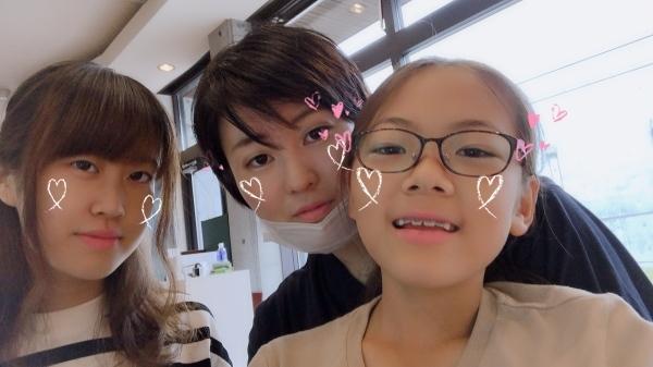 2019フォトふれDAY4_b0187229_15281016.jpg
